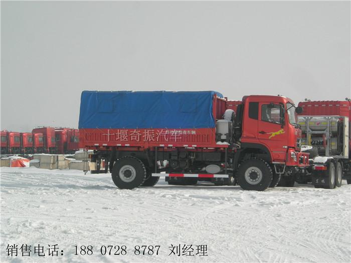 6×6系列越野车主要分为越野卡车,越野客车,沙豹沙漠车,越野房车,越野